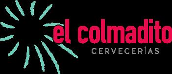 elcolmadito logo