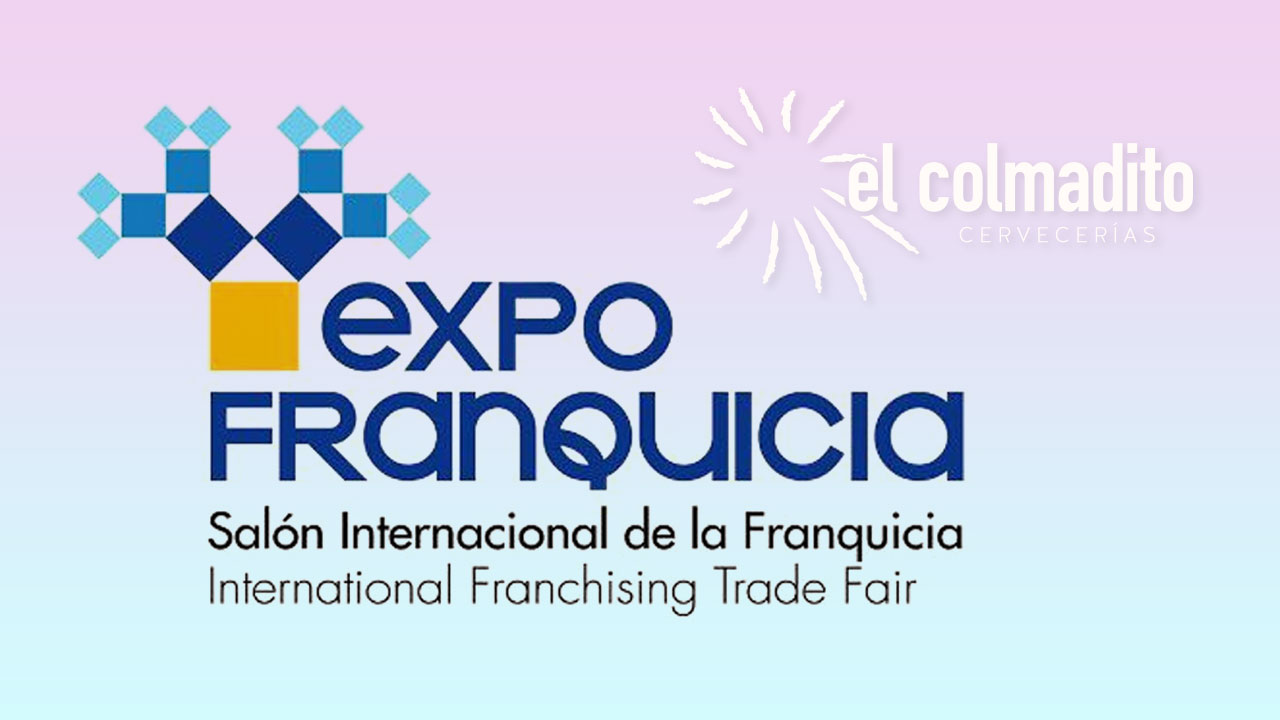 Expofranquicia 2019