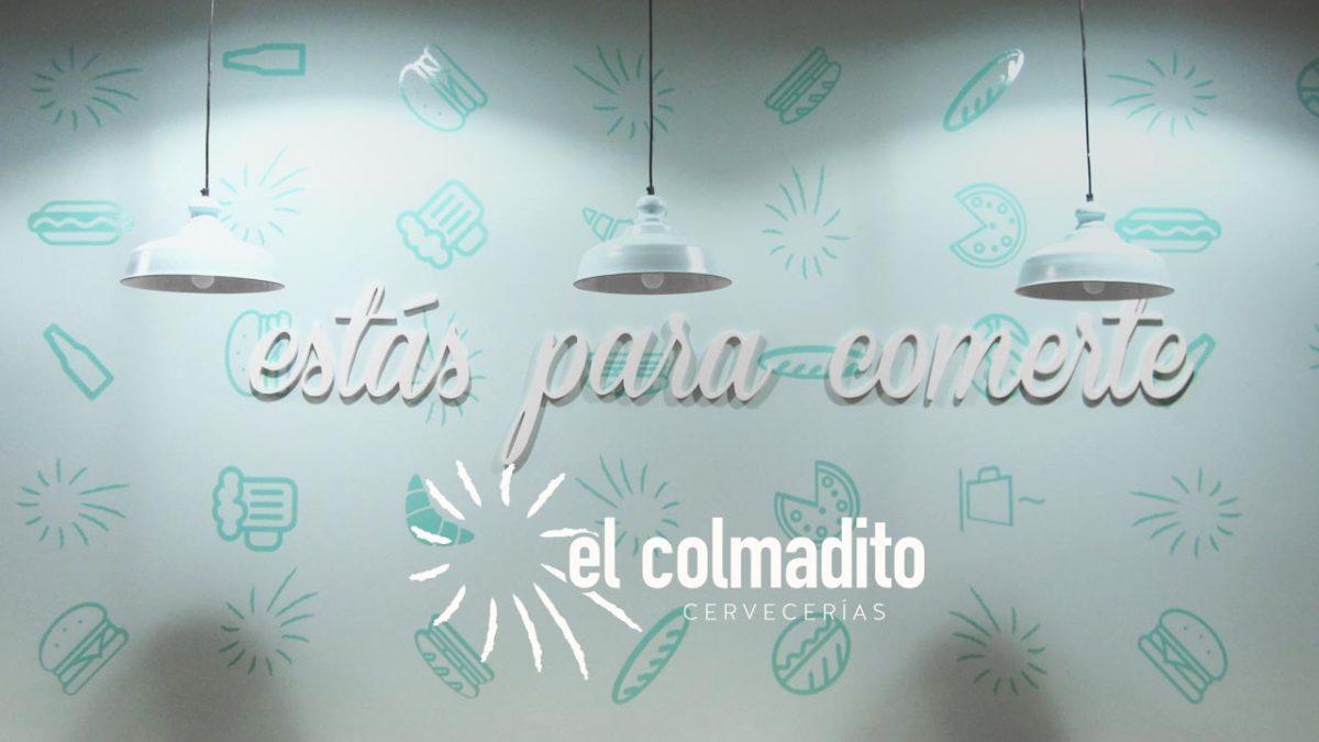 """Claves de la Franquicia """"El Colmadito"""""""